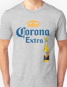 Want a Corona?  T-Shirt