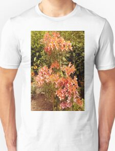 Burning Bush T-Shirt