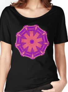 Tripped Up 5 Women's Relaxed Fit T-Shirt