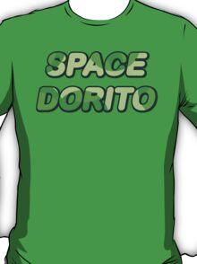 SPACE DORITO T-Shirt