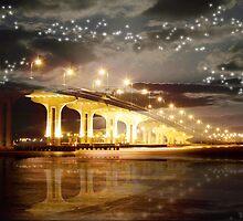 Starlite Bridge by JELProductions