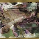 Enoch's Dream by marcwellman2000