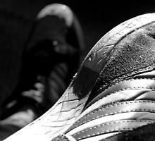 Kicks by tupat