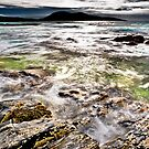 South Harris by maxblack