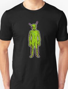 Alienkid T-Shirt