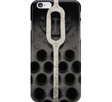 """""""Abstract / Graphic """" - #05 ... 5 of 5 images iPhone Case/Skin"""