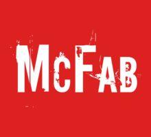 McFab by AllieJoy224