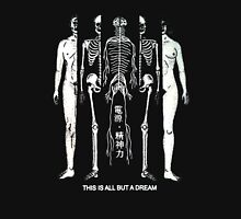 This Is All But A Dream Unisex T-Shirt