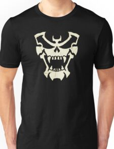 Eternal Unrest Unisex T-Shirt