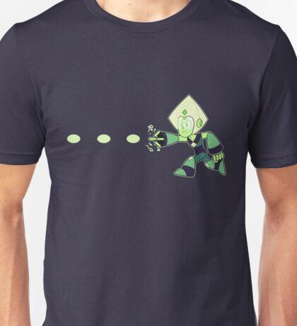 Periman (Megaman Peridot) Unisex T-Shirt