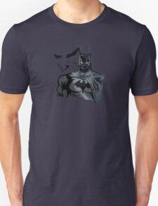 bat night T-Shirt