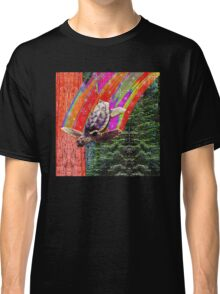 Turtle Ton Turtly Classic T-Shirt