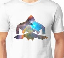 Jirachi used cosmic power Unisex T-Shirt