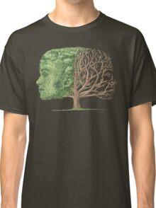 Turn of Season Classic T-Shirt