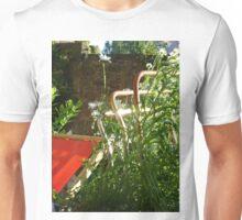 harmonious life Unisex T-Shirt
