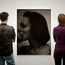 The Kiss by Farfarm