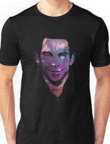 Harris Unisex T-Shirt