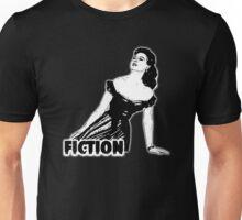Fiction Unisex T-Shirt