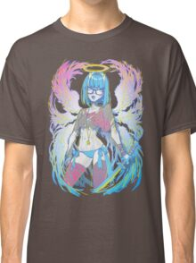 neon Classic T-Shirt
