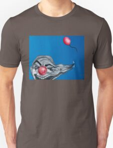 Down Here They All Float (Pennywise the Clown) T-Shirt