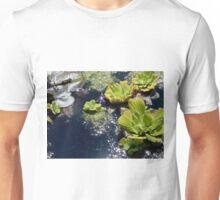A PASSIONATE MOMENT Unisex T-Shirt