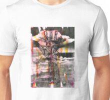 Outreach Unisex T-Shirt