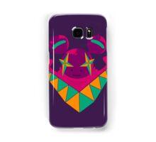 Persona 4: Jiraya! Samsung Galaxy Case/Skin