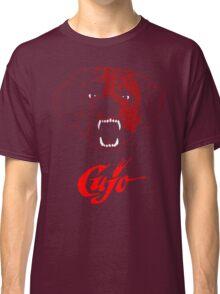 CUJO [dog] Classic T-Shirt