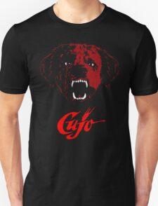 CUJO [dog] T-Shirt