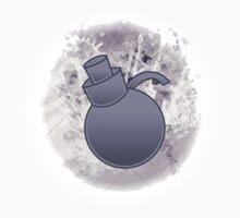 Guild wars 2 Engineer logo by kajatta