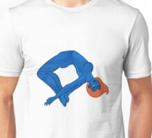 Mystique Unisex T-Shirt