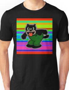 Creech Cat Unisex T-Shirt