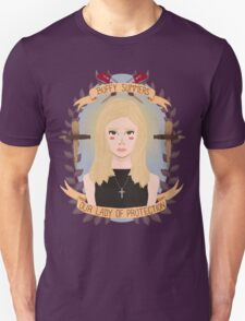 Buffy Summers T-Shirt