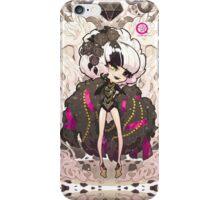 shine iPhone Case/Skin