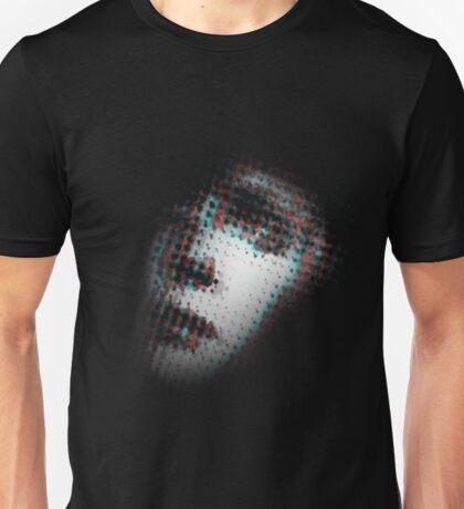 Unknown Principles Unisex T-Shirt
