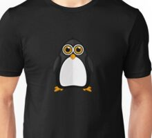 Penguin 2 Unisex T-Shirt