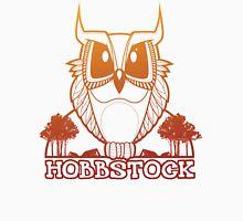 Hobbstock - Sunburst Unisex T-Shirt