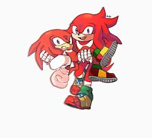 Knuckles & Knuckles T-Shirt