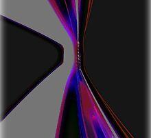 Black grey, rhythm dance, royal purple hot pink, ruby red by ackelly4