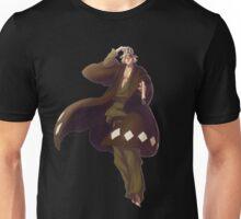 Urahara Unisex T-Shirt