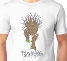 Woods of Wisdom Unisex T-Shirt