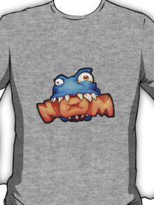 Do You Masticate? T-Shirt