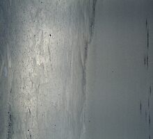 Ice Castle - Windermere, Lake District, NW England by ArtsGirl2