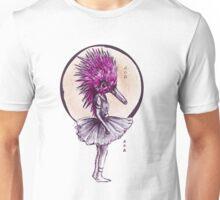 Ballechidna Unisex T-Shirt