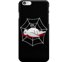 Vamp Kid Couture iPhone Case/Skin