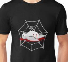 Vamp Kid Couture Unisex T-Shirt