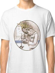 Proffatoo Classic T-Shirt