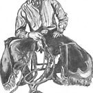 lane frost by dirtthirsty