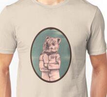 Quokcop Unisex T-Shirt