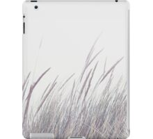 Windblown iPad Case/Skin